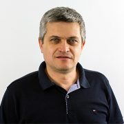 Добромир Стоянов