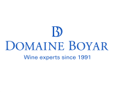 Domain Boyar