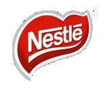 Nestle Bulgaria