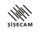 Sisecam