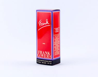 Frank – Govers