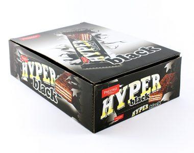 Хипер