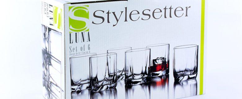 Stylesetter