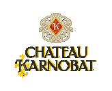 Chateau Karnobat
