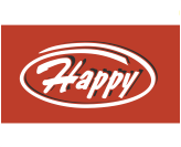 Happy Bar&Grill
