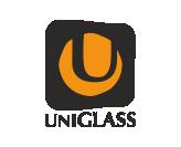 Uniglass