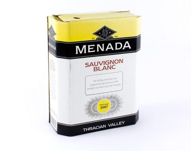 Менада 3л